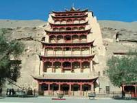 china-dunhuang-8