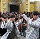 china-islam-christian-2