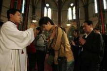 china-islam-christian-3