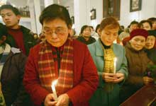 china-islam-christian-4