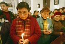 china-islam-christian-4