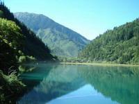china-jiuzhaigou-huanglong-6