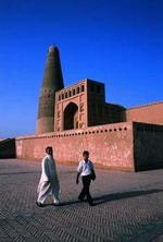 china-kashgar-6