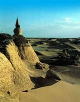 china-kashgar-8