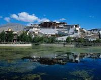 china-lhasa-10