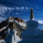 china-lhasa-12