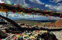 china-lhasa-5