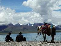 china-lhasa-6