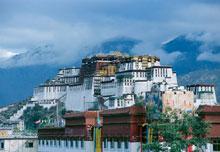 china-lhasa-8