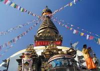china-lhasa-9