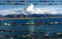 china-lhasa