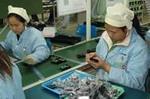 china manufacture - Подбор производства в Китае
