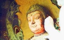 china-ming-qing-4