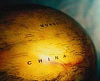 china-picture
