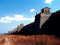 china-pingyao-2