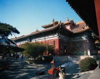 china-pingyao-8