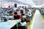 china-producer