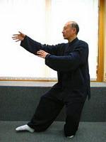 china-qigong