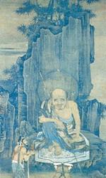 china-song-yuan-2