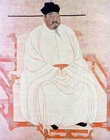 china-song-yuan