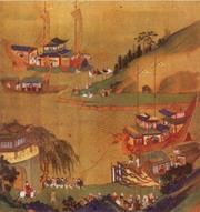 china-sui-tang