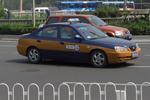 china-taxi