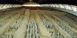 china-terracotta-2