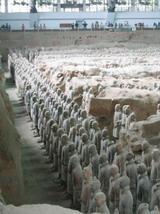 china-terracotta-3