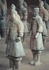 china-terracotta-5