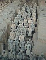 china-terracotta-6