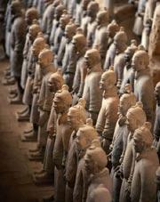 china-terracotta-8