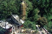 china-tianjin-3