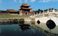 china-tianjin-6