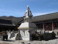 china-wutai-shan-7