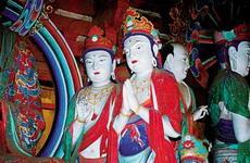 china-wutai-shan-8