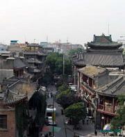 china-xian-2