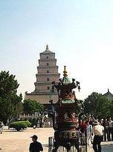 china-xian-5