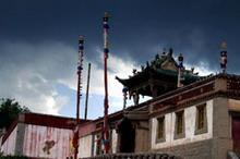 china-xining-3