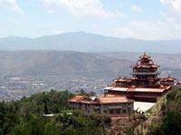china-xining-5