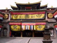 china-xining-8