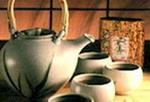 chinese history - История китайского чая