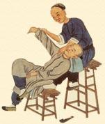 chinese-massage-1