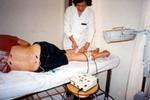 chinese-massage-2