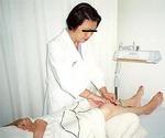chinese-massage-3