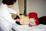 chinese-massage-4