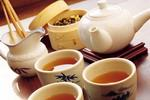 chinese-oolong