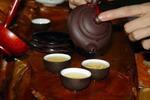 chinese-recom