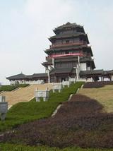 chongqing-4