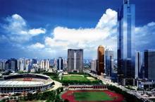 guangzhou-1