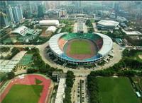 guangzhou-7